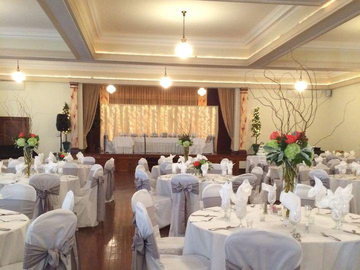 Tmx 1513967002167 Img1103 Belleville, IL wedding venue