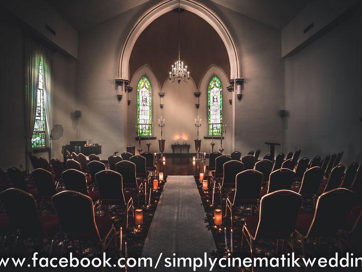 Tmx 95f9bfef 89a8 4867 B854 A7eb3e291590 1 51 26199 Belleville, IL wedding venue