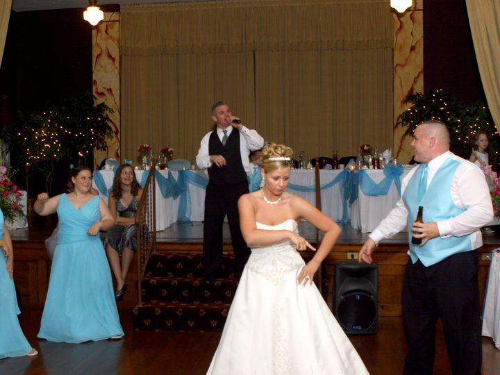 Tmx Bellecourt Place Derek Stephanie Ruberstell 6 16 07 With Blushing Bride 21 51 26199 Belleville, IL wedding venue