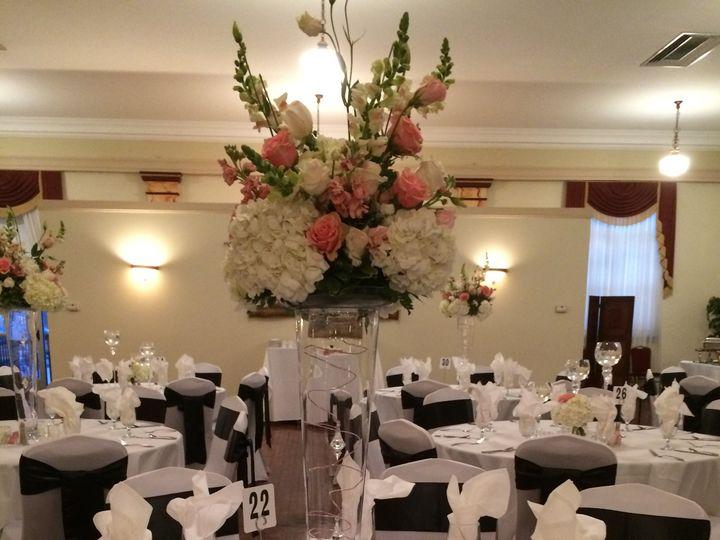 Tmx Img 0096 51 26199 Belleville, IL wedding venue
