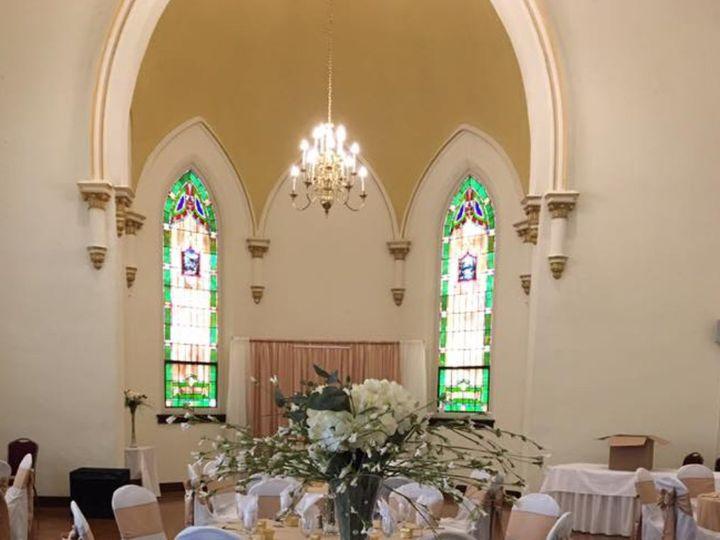 Tmx Img 1410 51 26199 Belleville, IL wedding venue