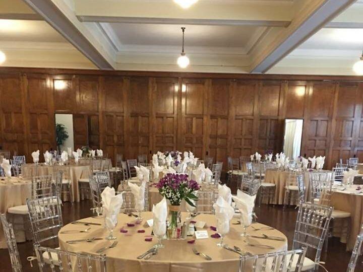 Tmx Img 2742 51 26199 Belleville, IL wedding venue