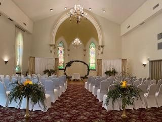 Tmx Img 5067 51 26199 158109829818635 Belleville, IL wedding venue