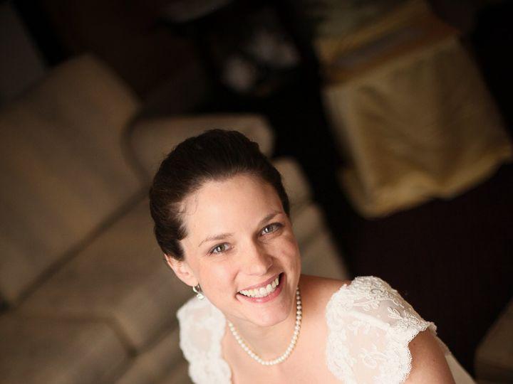 Tmx Wedding 0153 51 26199 Belleville, IL wedding venue