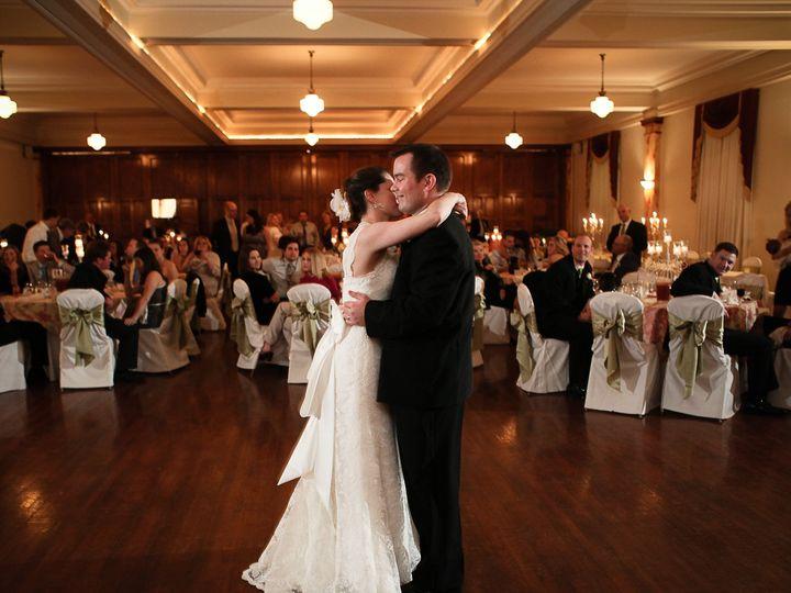 Tmx Wedding 0321 51 26199 Belleville, IL wedding venue