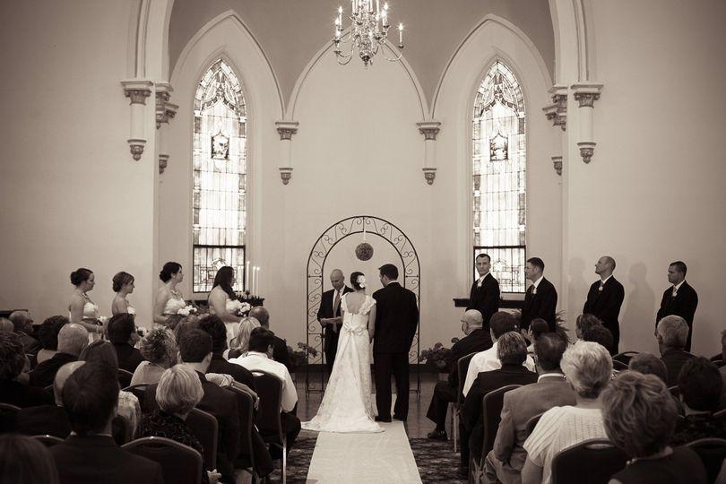 wedding 0244 51 26199