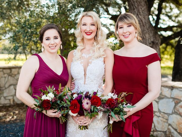 Tmx Jenna And Ryder 83 Of 1112 Websize 51 1036199 159165323121787 Converse, TX wedding beauty