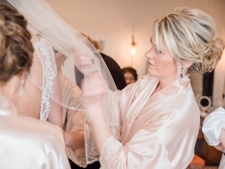 Tmx 1488333782072 Kimandjonswedding 94 Oshkosh wedding photography