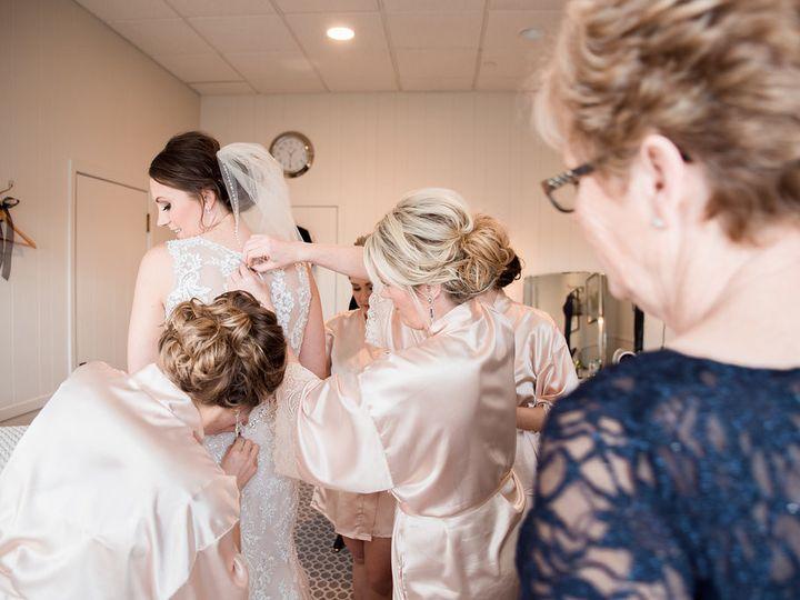 Tmx 1488333797434 Kimandjonswedding 99 Oshkosh wedding photography