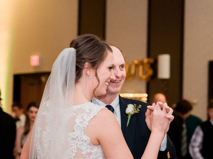 Tmx 1488333846854 Kimandjonswedding 886 Oshkosh wedding photography