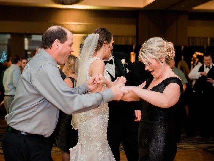Tmx 1488333885982 Kimandjonswedding 909 Oshkosh wedding photography