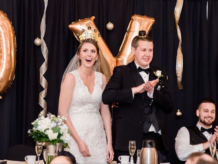 Tmx 1488334007981 Kimandjonswedding 799 Oshkosh wedding photography