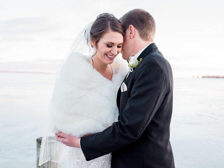 Tmx 1488334156290 Kimandjonswedding 687 Oshkosh wedding photography