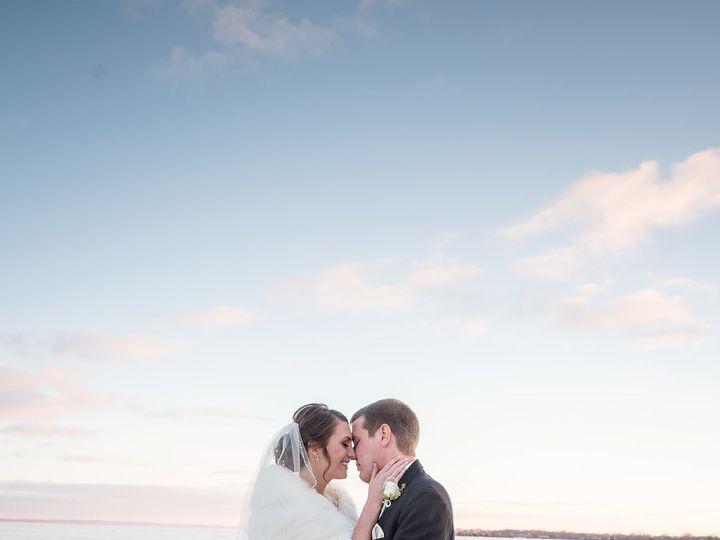 Tmx 1488334163348 Kimandjonswedding 690 Oshkosh wedding photography