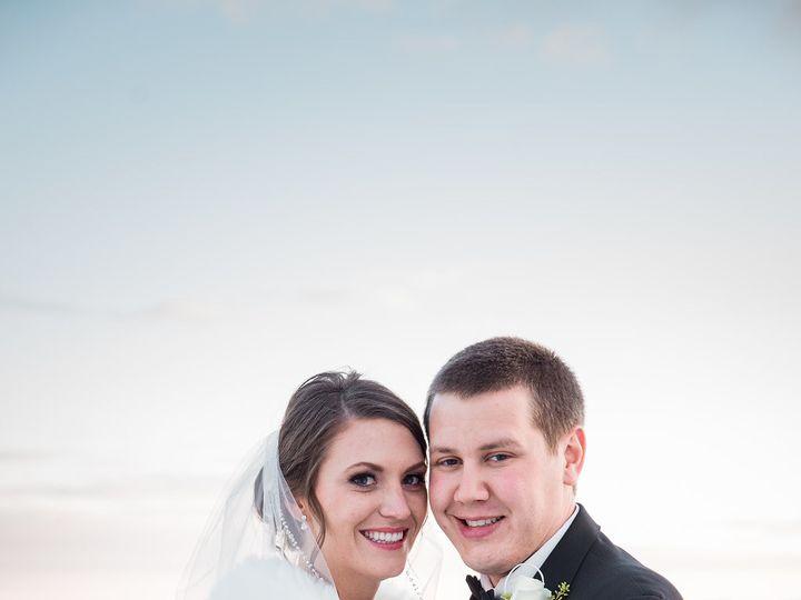 Tmx 1488334171262 Kimandjonswedding 697 Oshkosh wedding photography