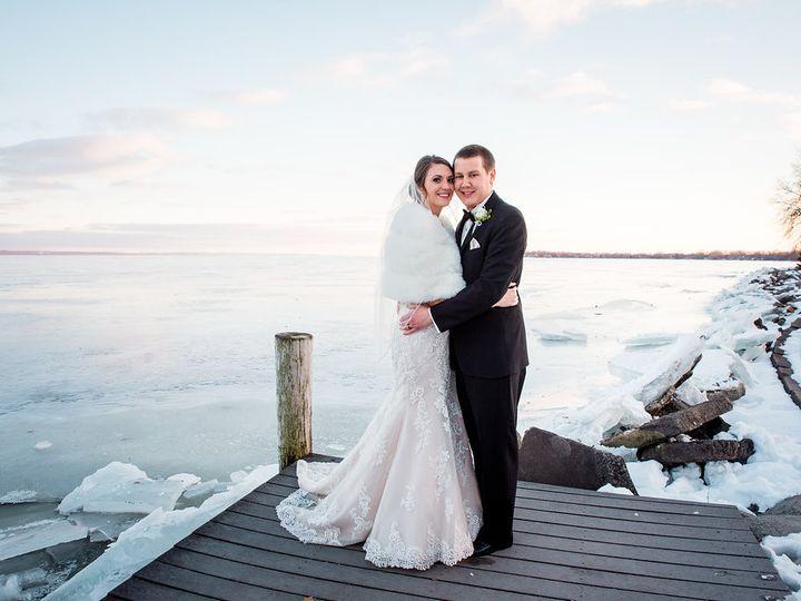 Tmx 1488334178449 Kimandjonswedding 698 Oshkosh wedding photography
