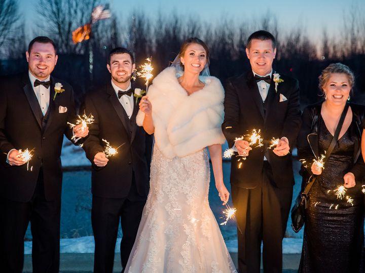 Tmx 1488334212292 Kimandjonswedding 716 Oshkosh wedding photography