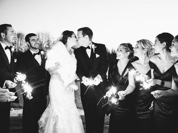 Tmx 1488334225886 Kimandjonswedding 721 Oshkosh wedding photography