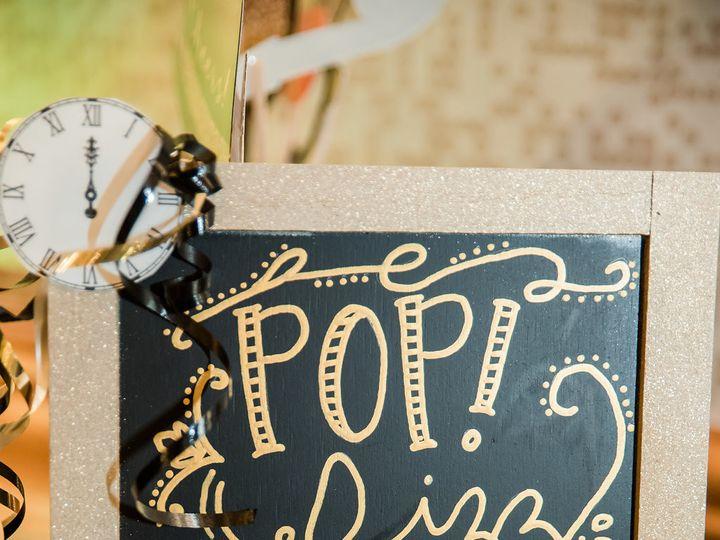 Tmx 1488334364492 Kimandjonswedding 761 Oshkosh wedding photography