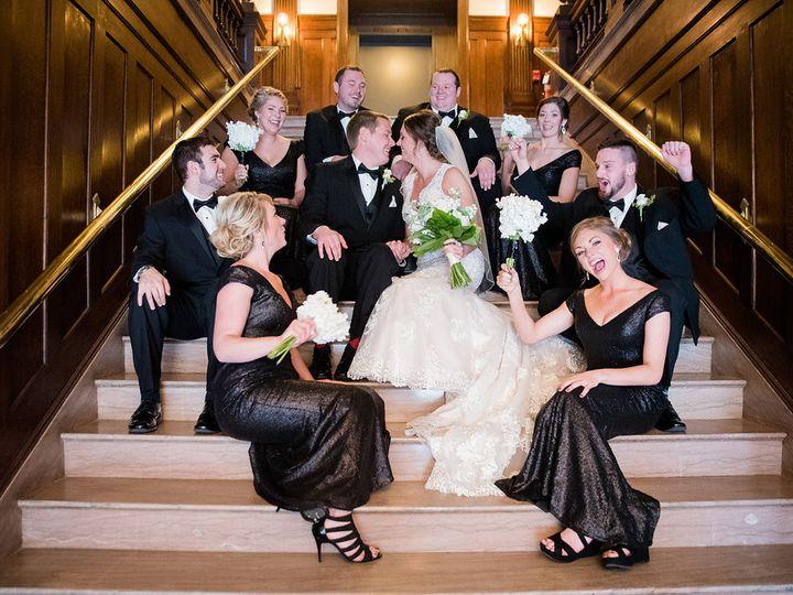 Tmx 1488334429054 Kimandjonswedding 551 Oshkosh wedding photography