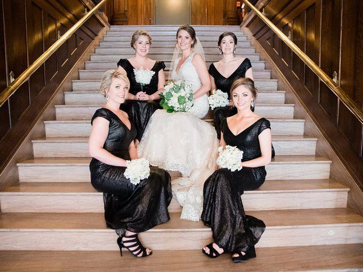 Tmx 1488334436908 Kimandjonswedding 556 Oshkosh wedding photography