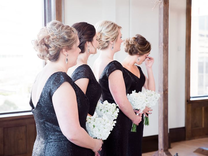 Tmx 1488335323961 Kimandjonswedding 453 Oshkosh wedding photography