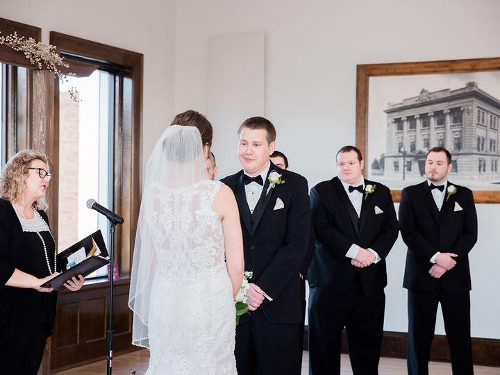 Tmx 1488335324428 Kimandjonswedding 455 Oshkosh wedding photography