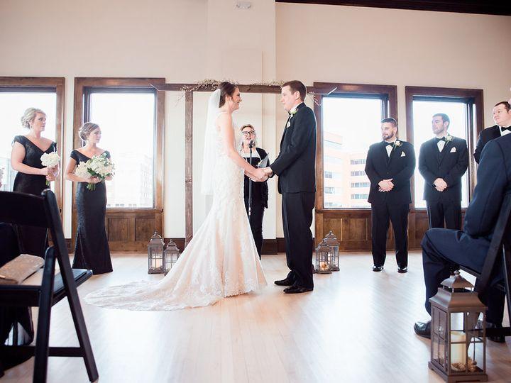 Tmx 1488335373711 Kimandjonswedding 499 Oshkosh wedding photography