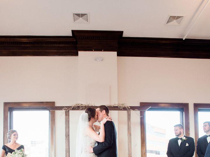 Tmx 1488335380407 Kimandjonswedding 506 Oshkosh wedding photography