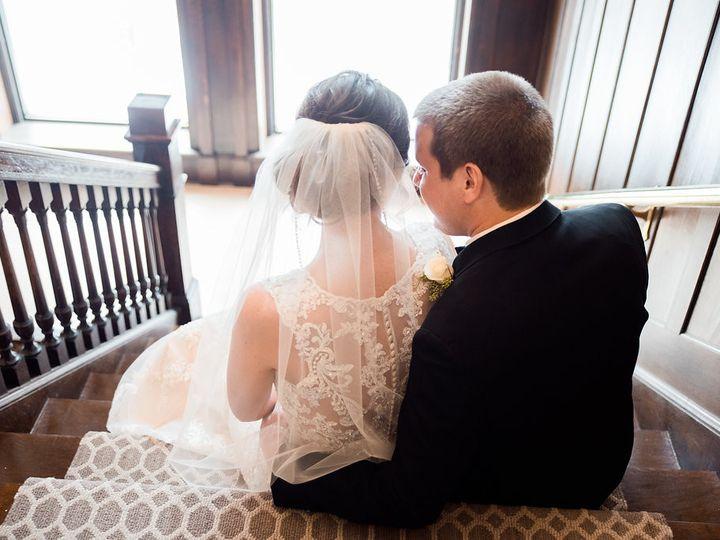 Tmx 1488335536562 Kimandjonswedding 293 Oshkosh wedding photography