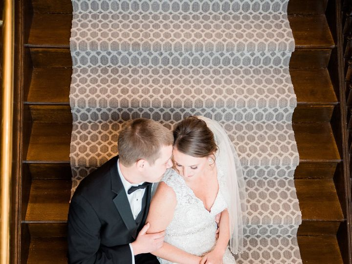 Tmx 1488335575886 Kimandjonswedding 307 Oshkosh wedding photography