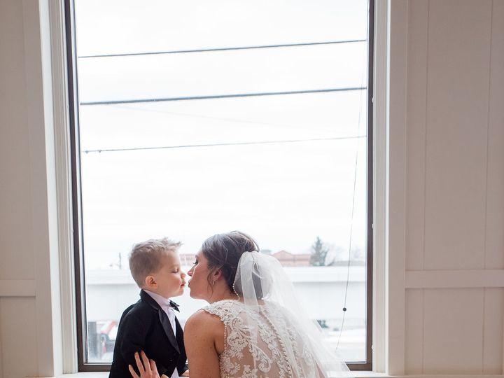 Tmx 1488335611421 Kimandjonswedding 362 Oshkosh wedding photography