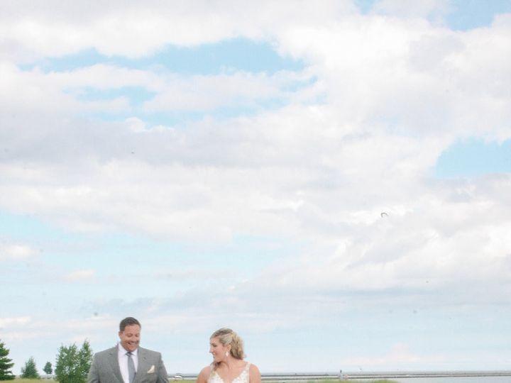 Tmx 1488336883135 Deniseandyweddingimage 76 Oshkosh wedding photography