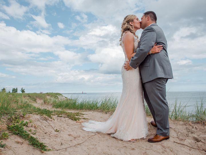 Tmx 1488336922944 Deniseandyweddingimage 89 Oshkosh wedding photography