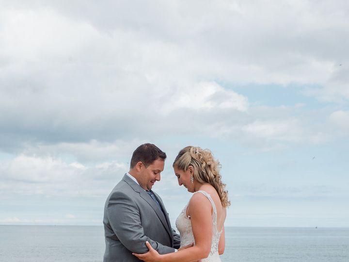 Tmx 1488337041656 Deniseandyweddingimage 62 Oshkosh wedding photography