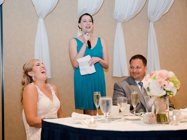 Tmx 1488337070069 Deniseandyweddingimage 568 Oshkosh wedding photography