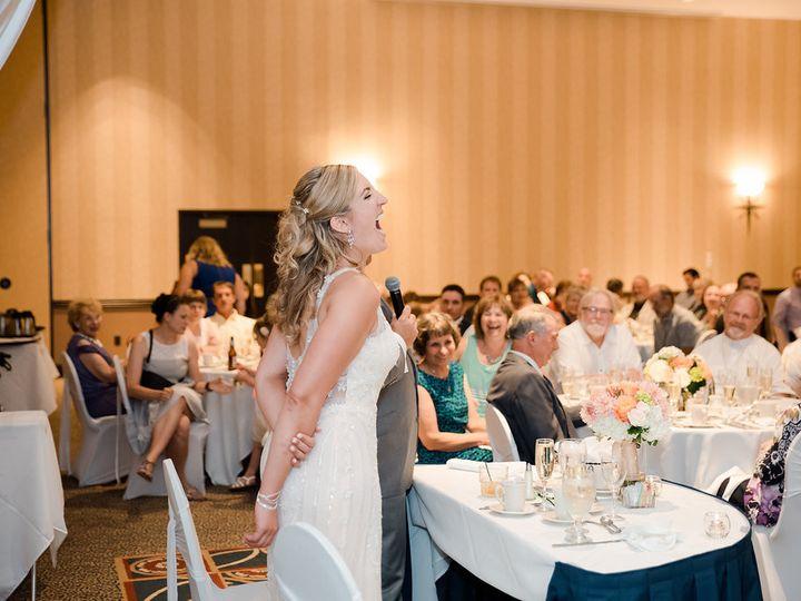 Tmx 1488337084337 Deniseandyweddingimage 576 Oshkosh wedding photography