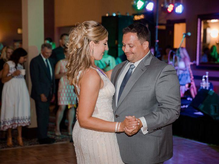 Tmx 1488337175672 Deniseandyweddingimage 605 Oshkosh wedding photography