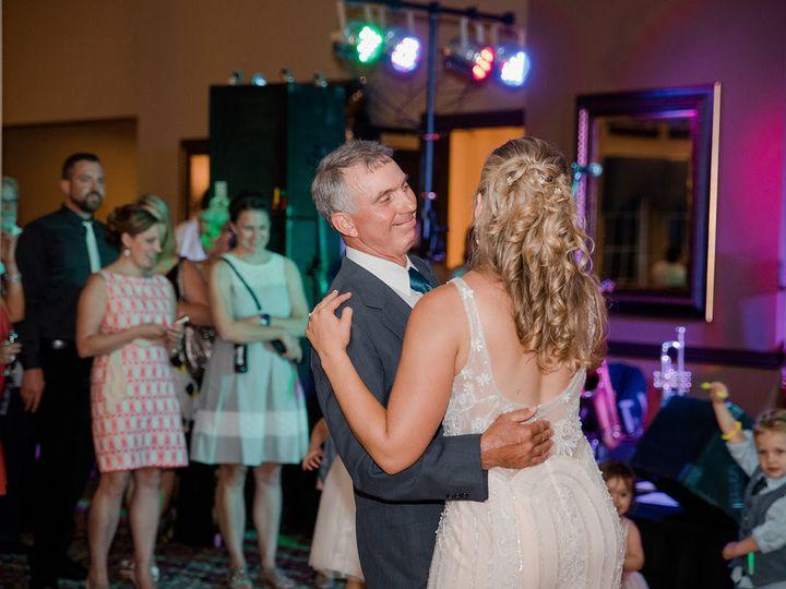 Tmx 1488337189488 Deniseandyweddingimage 613 Oshkosh wedding photography