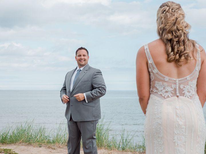 Tmx 1488337251317 Deniseandyweddingimage 52 Oshkosh wedding photography