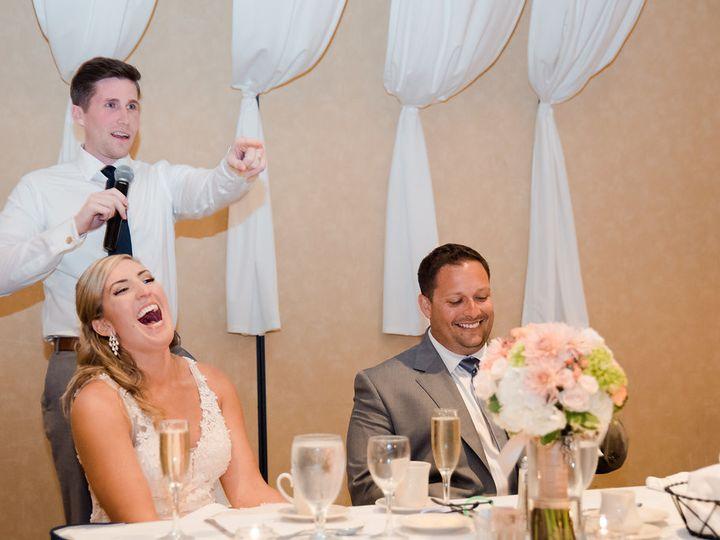 Tmx 1488337454797 Deniseandyweddingimage 562 Oshkosh wedding photography