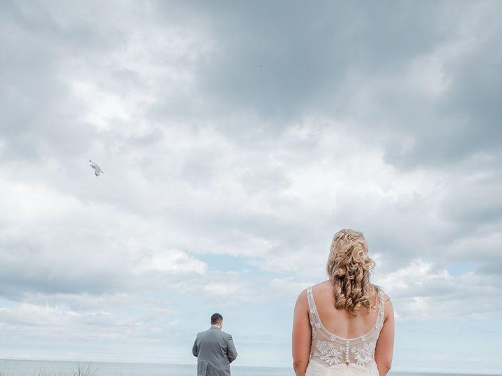 Tmx 1488337463998 Deniseandyweddingimage 49 Oshkosh wedding photography