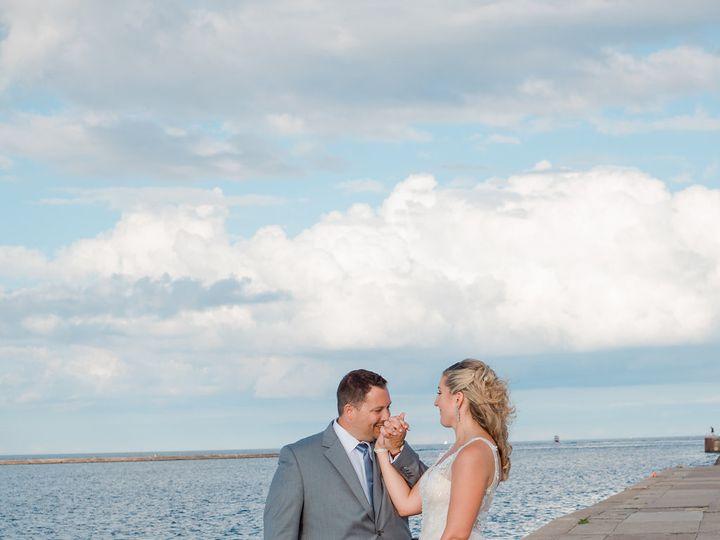 Tmx 1488337567953 Deniseandyweddingimage 453 Oshkosh wedding photography