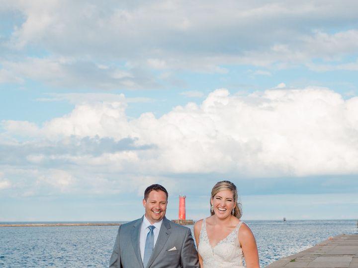 Tmx 1488337578863 Deniseandyweddingimage 455 Oshkosh wedding photography