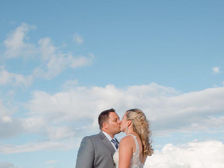 Tmx 1488337600683 Deniseandyweddingimage 460 Oshkosh wedding photography