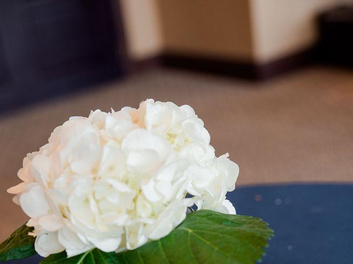 Tmx 1488337670290 Deniseandyweddingimage 489 Oshkosh wedding photography