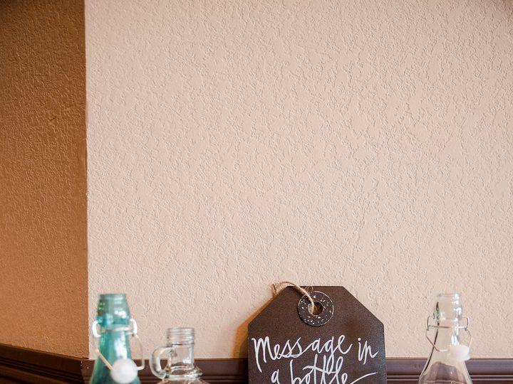 Tmx 1488337696490 Deniseandyweddingimage 493 Oshkosh wedding photography