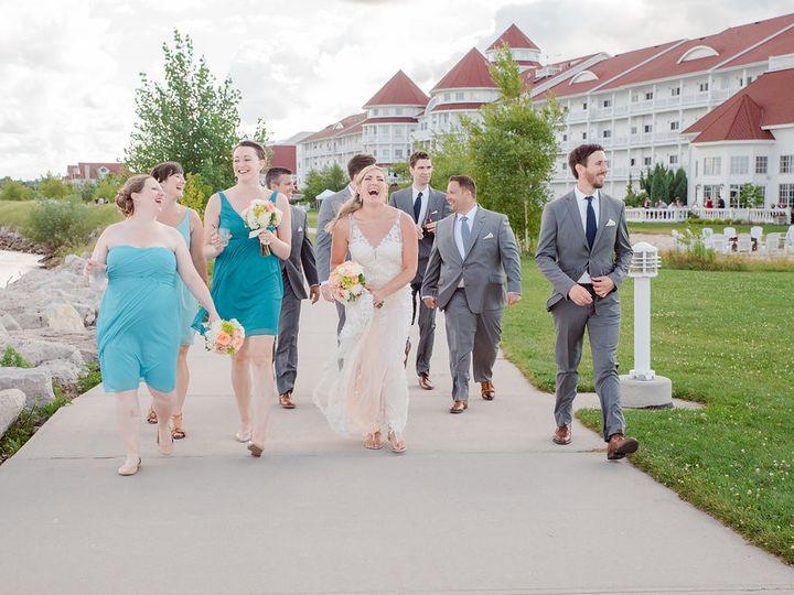 Tmx 1488338472867 Deniseandyweddingimage 381 Oshkosh wedding photography