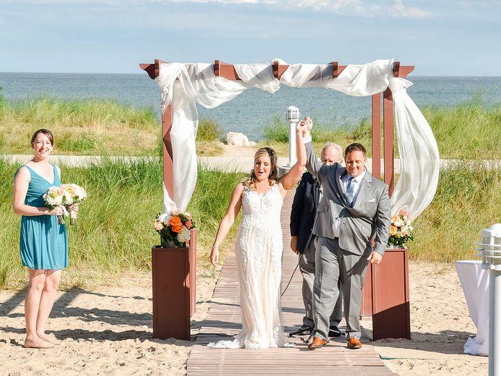Tmx 1488339219168 Deniseandyweddingimage 259 Oshkosh wedding photography