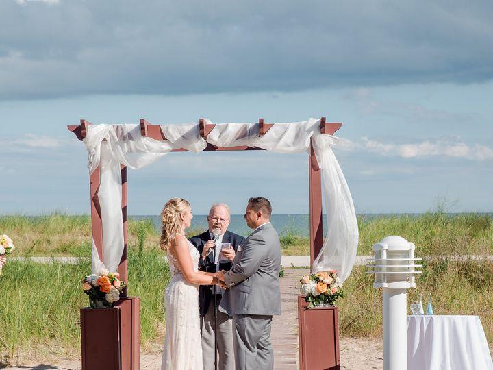 Tmx 1488339352946 Deniseandyweddingimage 224 Oshkosh wedding photography